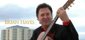 brian-hayes-header