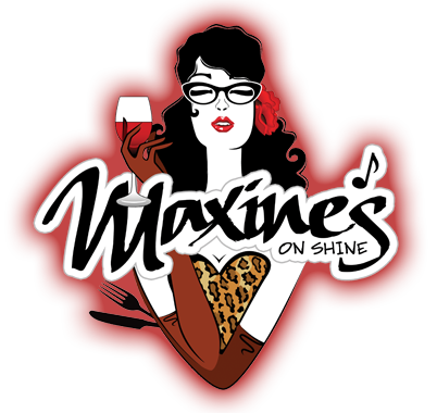 Maxine's on Shine - Orlando's Favorite Neighborhood Restaurant