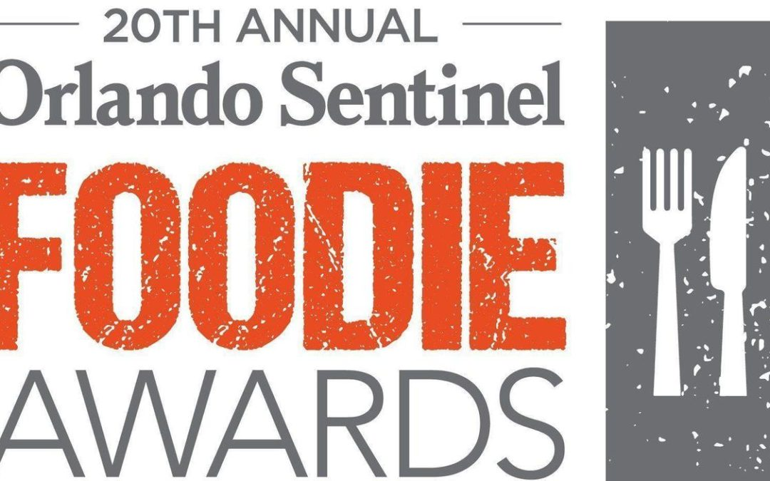 Orlando Sentinel Best Neighborhood Restaurant