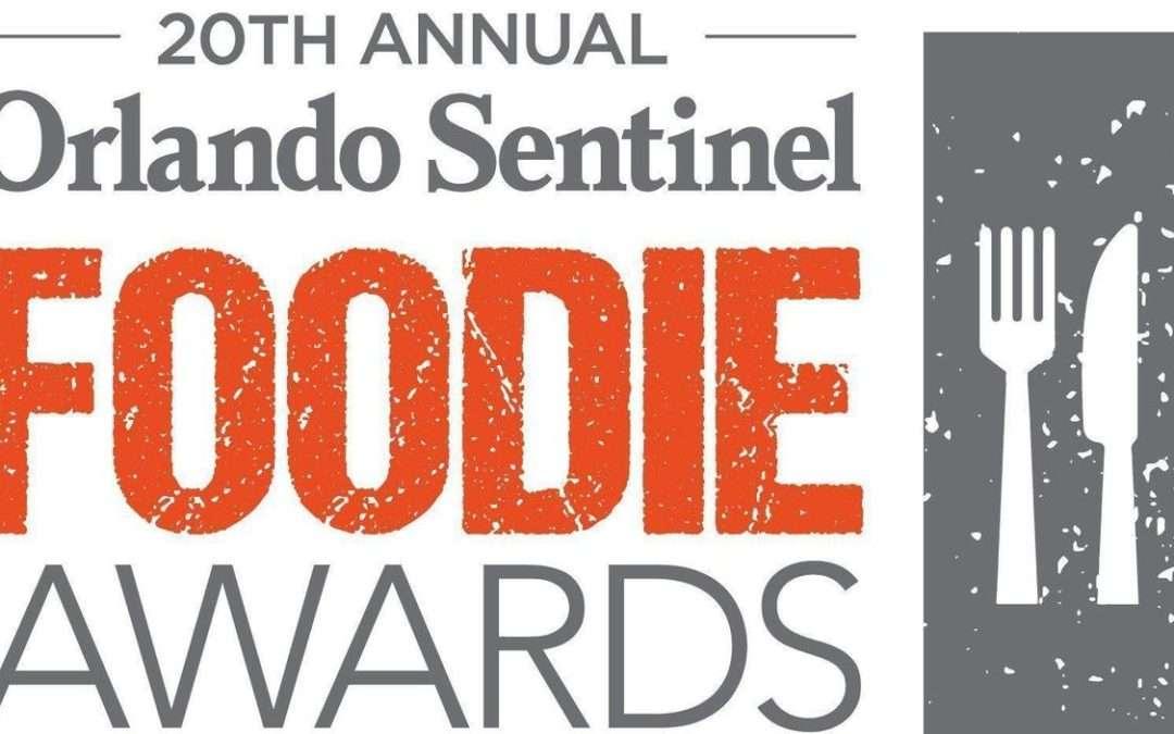 Orlando Sentinel Best Neighborhood Restaurant