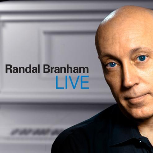 Randal Branham